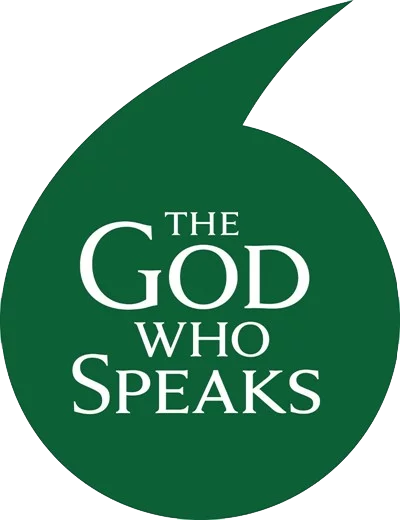 The God Who Speaks - Survey